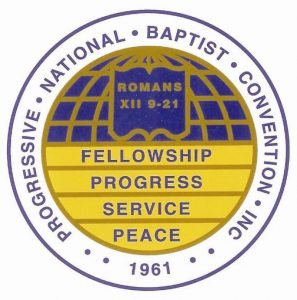 PNBC logo